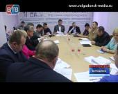 Изменения правил благоустройства обсудили на комиссии по ЖКХ