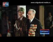 Ветераны Великой Отечественной войны получили памятные медали