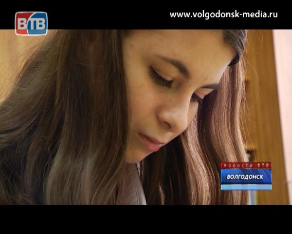В рамках акции «Улыбка ребенка» Телекомпания ВТВ начинает рассказ о детях-героях