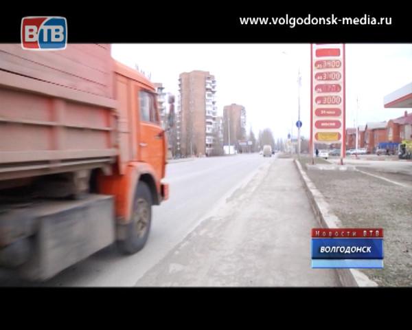 Сезон ДТП с участием мотоциклов открыла авария в Красном Яру. Есть пострадавшие