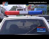 Волгодонские автолюбители продолжают пить за рулем