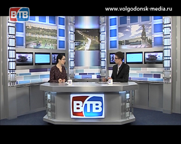 Корреспонденты новостей ВТВ продолжают следить за динамикой цен в магазинах Волгодонска. Что показал очередной мониторинг?