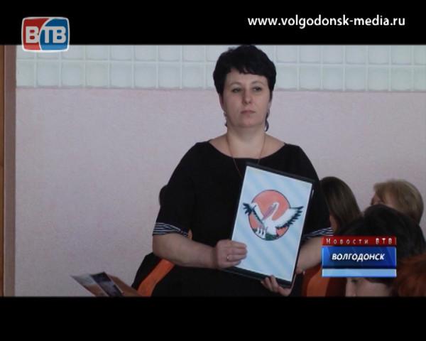 Учителя городских школ, борющиеся за звание «Педагог года», приступили к заданиям второго этапа конкурса