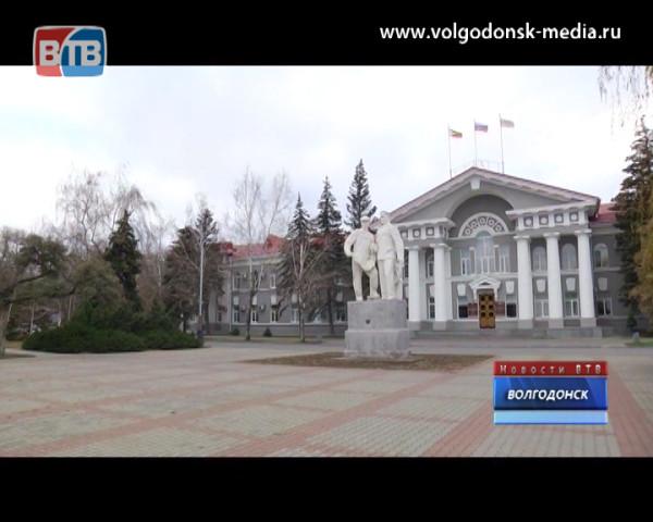 Кто он первый сити-менеджер Волгодонска? И какие реформы ждут город в ближайшем будущем?