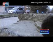 Волгодонск оказался в списке городов-лидеров по организации доступной среды для инвалидов