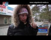 Корреспонденты Новостей ВТВ проверили чувство юмора волгодонцев