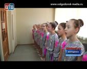 Воспитанники музыкальной школы имени Рахманинова привезли «золото» с международного конкурса детского творчества