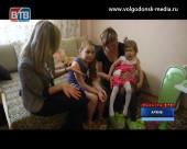 Телекомпания ВТВ подводит первые итоги акции «Улыбка ребенка» за 2015 год