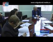 Александр Милосердов рассказал, что делать собственникам МКД, оставшимся без управляющих компаний