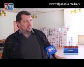 Следственный комитет подтвердил информацию о возбуждении уголовного дела в отношении Максима Кулягина