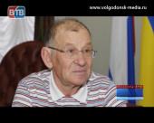 Прощание с Александром Гречкиным состоится в субботу 4 апреля