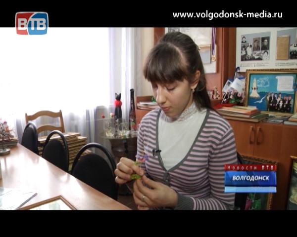 В рамках акции «Улыбка ребенка» Телекомпания ВТВ продолжает рассказ о детях-героях