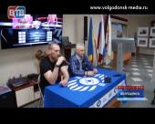Дмитрий Кудряшов рассказал журналистам об очередном нокауте, в который меньше чем за минуту он отправил пуэрториканца Франсиско Паласиоса