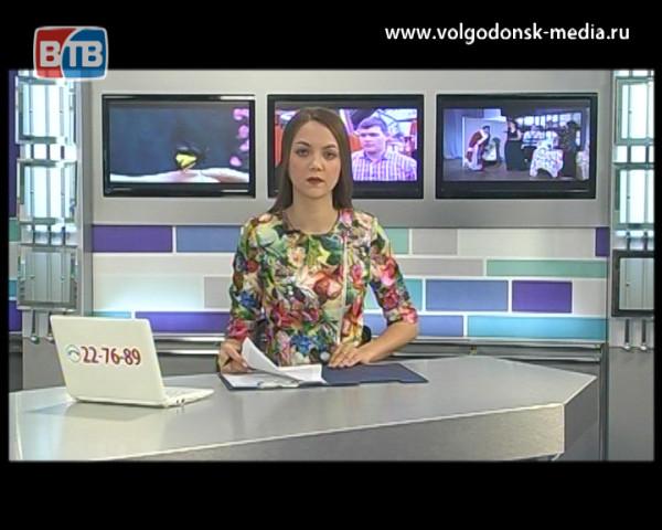 В Волгодонске пройдет митинг, посвященный столетию геноцида армян