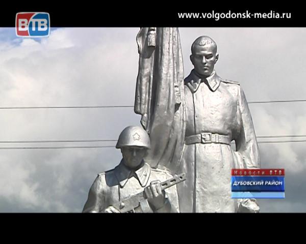 Первые итоги социального проекта «Солдатская могила»
