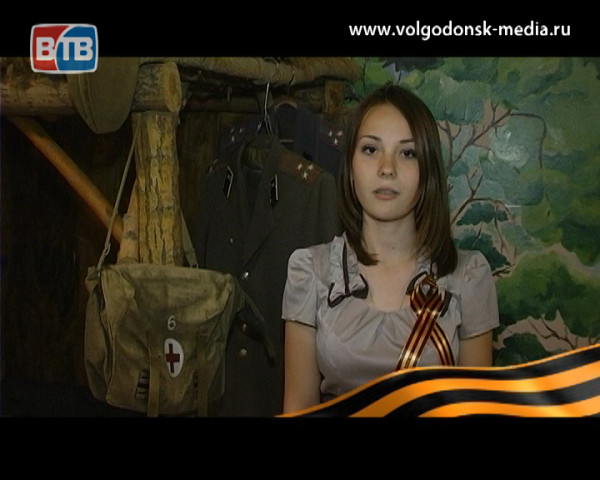 Ольга Майоренко