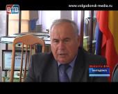 Депутаты Волгодонской Думы заслушали отчет о работе городских служб в осенне-зимний период
