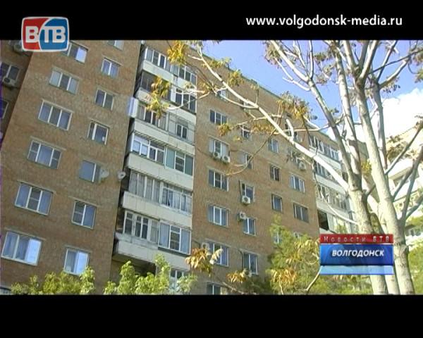 В Волгодонске впервые в этом году реализовали региональный материнский капитал