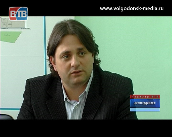 Со следующего месяца жители Волгодонска все же получат правильные квитанции