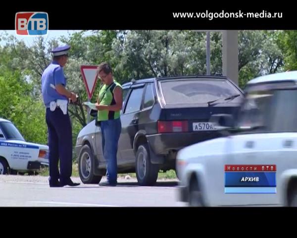 Полицейских можно снимать на камеру