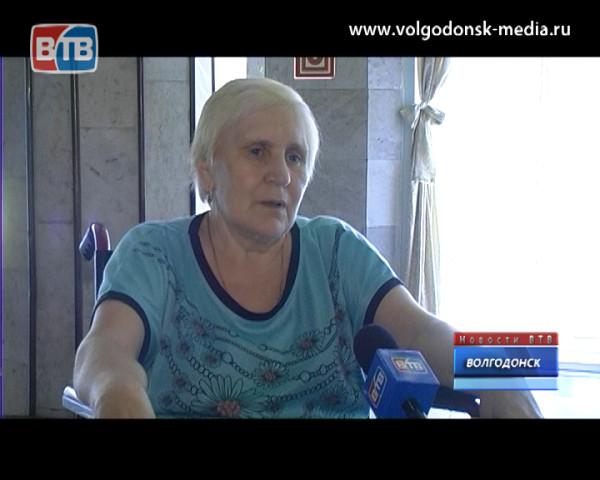 Из Украины продолжают уезжать люди