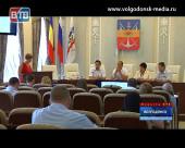 Депутаты начали подготовку к июньской Думе