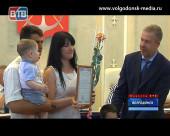 Лето в Администрации Волгодонска началось с аппаратного совещания