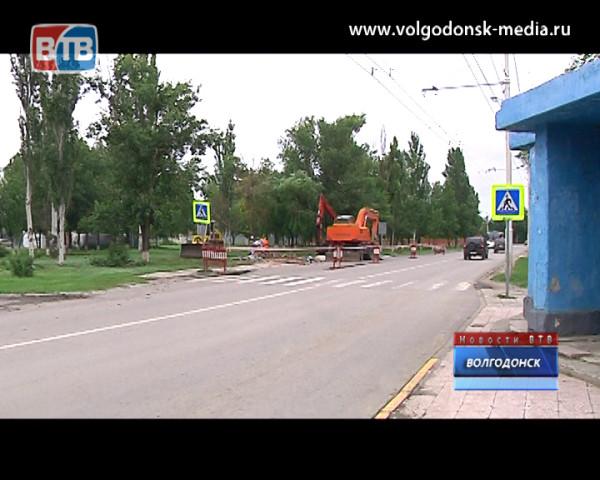 Что случилось с остановкой «Площадь Ленина»?