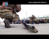10 июня в Волгодонске пройдут учения