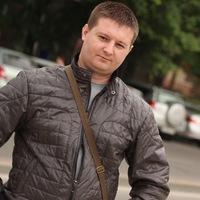 Полиция Волгодонска расследует дело о зверски убитом Андрее Шнайдере