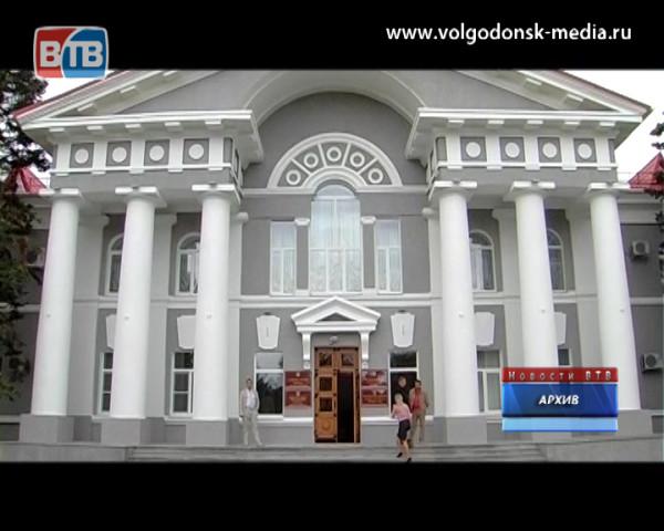 В финал избирательной кампании по выборам депутатов городской Думы шестого созыва прошли 104 человека