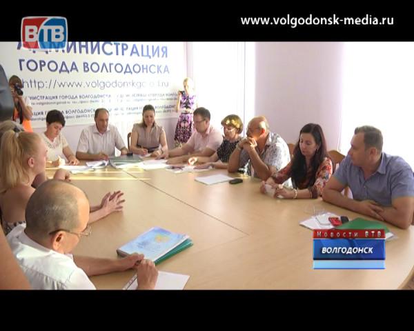Территориальная избирательная комиссия не зарегистрировала кандидатами на выборах в городскую Думу Алексея Германюка и Сергея Смилыка