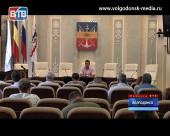 Объекты социальной и инженерной инфраструктуры Волгодонска как всегда затягивают с подготовкой к зиме