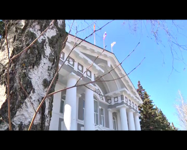 Выборы депутатов городской Думы уже обошлись претендентам почти в 1 миллион 300 тысяч рублей