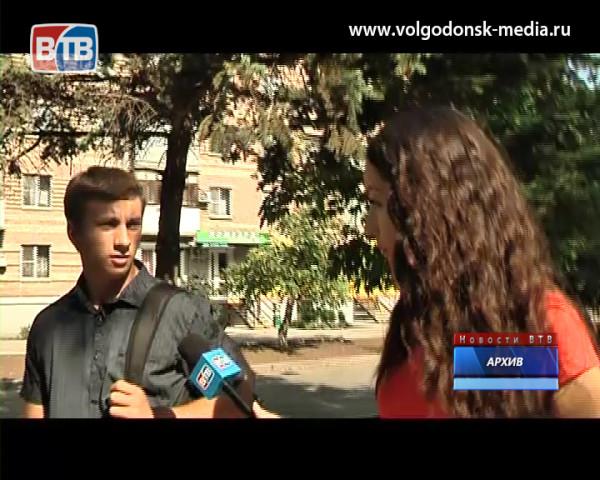 16-летнего Алексея Еланцева, спасшего двух приятелей, когда те тонули, представят к награде