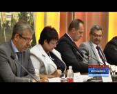 Определены составы и председатели профильных комиссий Волгодонской городской Думы