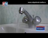 Еще 4 дома остались без горячей воды по результатам испытаний