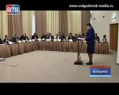 В Волгодонске выросла преступность среди несовершеннолетних