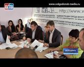 На капремонт дорог в Волгодонске потратят 60 миллионов из областного бюджета