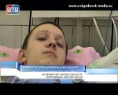 Помогите Денису Кузьмину встать на ноги!
