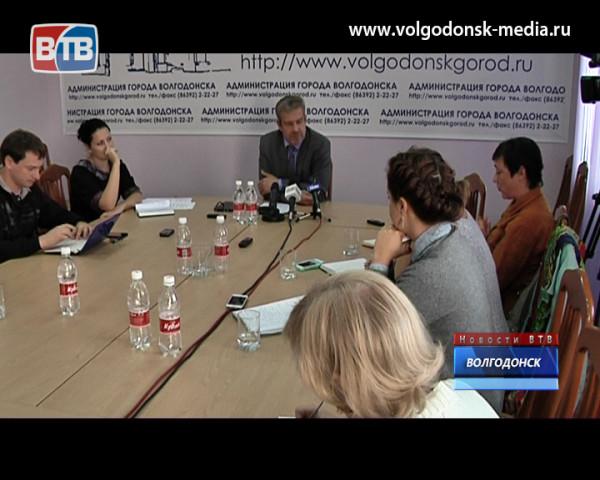 Пресс-конференция Андрея Иванова. Основные темы