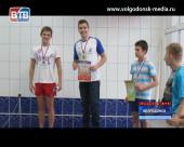 Итоги традиционного открытого кубка Волгодонска по плаванию