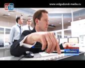 Работник Ростовской АЭС Андрей Жуков представил Россию на ежегодном учебном семестре «Школы МАГАТЭ»