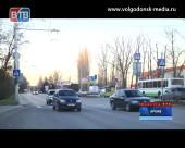 Городской транспорт временно меняет маршрут из-за капремонта пер. Первомайского