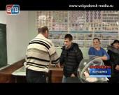 Автошкола ВОА провела розыгрыш бесплатного обучения среди своих клиентов