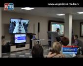 Атомные вебинары для врачей и учителей