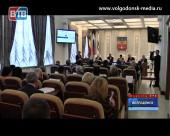 Бюджет 2016-го и новую структуру администрации одобрили депутаты на декабрьской думе