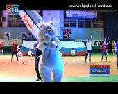 Спортивный комплекс «Олимп» отпраздновал 25-летний юбилей