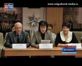 В центре занятости обсудили проблемы трудоустройства инвалидов