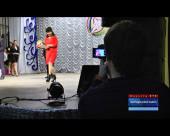 В станице Романовской наградили матерей со всей области за заслуги в воспитании